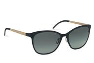 Orgreen Vivid, Orgreen Designer Eyewear, elite eyewear, fashionable sunglasses