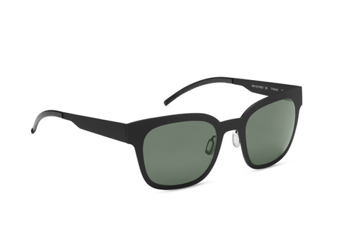 Orgreen Way Out West, Orgreen Designer Eyewear, elite eyewear, fashionable sunglasses