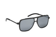 Orgreen 3.12 SUN, Orgreen Designer Eyewear, elite eyewear, fashionable sunglasses