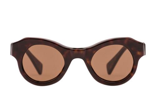 L1 SUN, KUBORAUM sunglasses, KUBORAUM Masks, fashionable sunglasses, shades