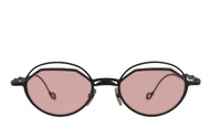 H70 SUN, KUBORAUM sunglasses, KUBORAUM Masks, fashionable sunglasses, shades