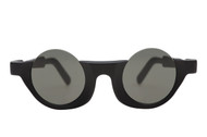 KUBORAUM Designer Eyewear, KUBORAUM Masks, germany eyewear, italian made glasses, elite eyewear, fashionable glasses