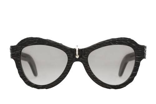 Y2 LUMIERE SUN, KUBORAUM sunglasses, KUBORAUM Masks, fashionable sunglasses, shades