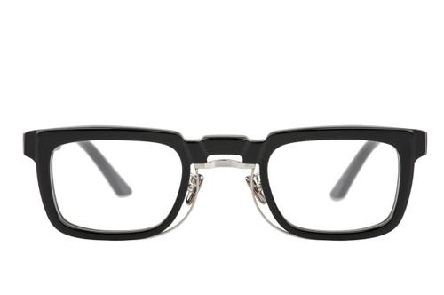 N8, KUBORAUM Designer Eyewear, KUBORAUM Masks, germany eyewear, italian made glasses, elite eyewear, fashionable glasses