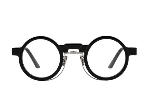 N9, KUBORAUM Designer Eyewear, KUBORAUM Masks, germany eyewear, italian made glasses, elite eyewear, fashionable glasses