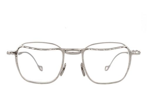 H71, KUBORAUM Designer Eyewear, KUBORAUM Masks, germany eyewear, italian made glasses, elite eyewear, fashionable glasses