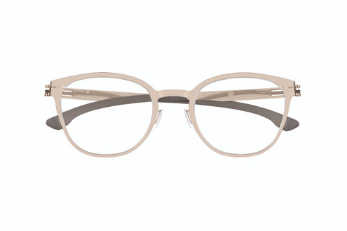 Leona R, ic! Berlin frames, fashionable eyewear, elite frames