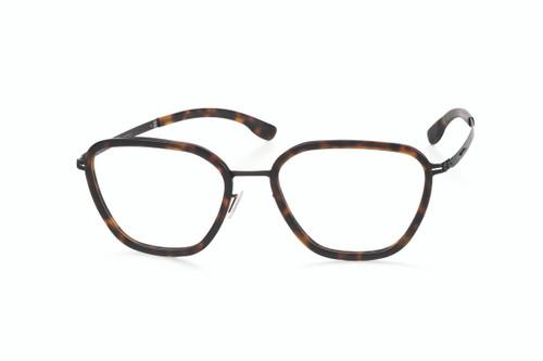 Calima, ic! Berlin frames, fashionable eyewear, elite frames