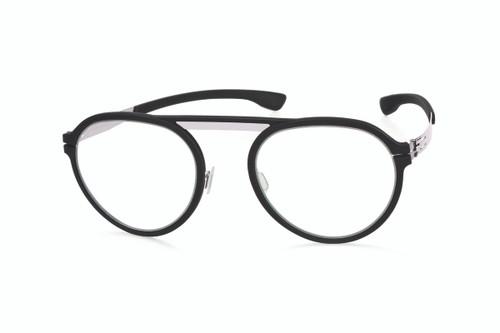 The Sidekick, ic! Berlin frames, fashionable eyewear, elite frames
