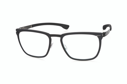 The Everyman, ic! Berlin frames, fashionable eyewear, elite frames