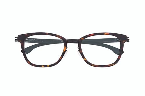 Kali Andhi, ic! Berlin frames, fashionable eyewear, elite frames