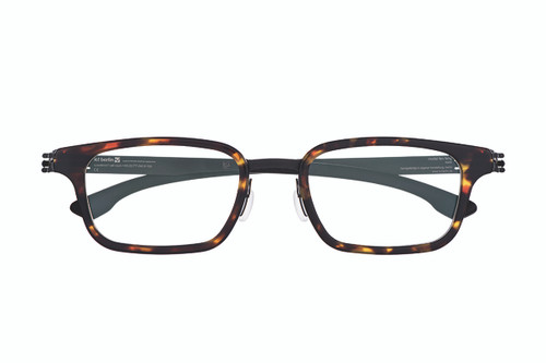 Fen Feng, ic! Berlin frames, fashionable eyewear, elite frames
