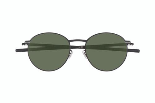 Pampeo, ic! Berlin sunglasses, fashionable sunglasses, shades