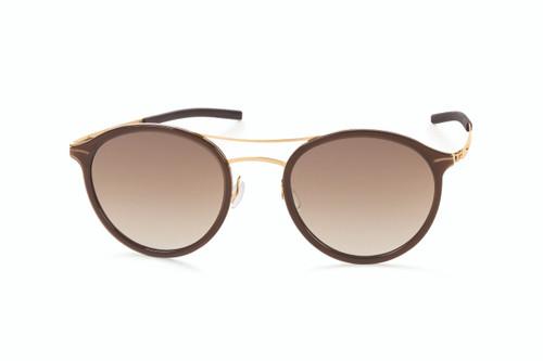 Brubu, ic! Berlin frames, fashionable eyewear, elite frames