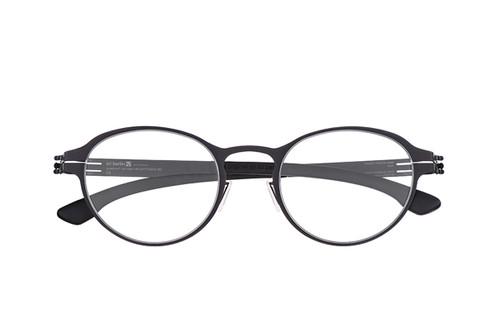 Viktoria-Luise, ic! Berlin frames, fashionable eyewear, elite frames