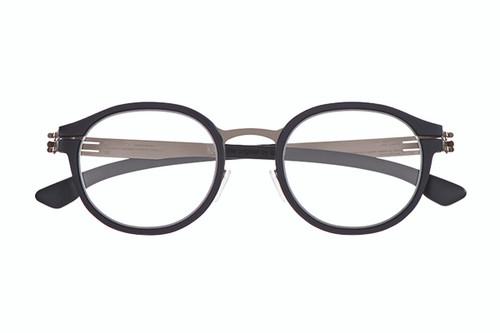 Franz-Xaver, ic! Berlin frames, fashionable eyewear, elite frames