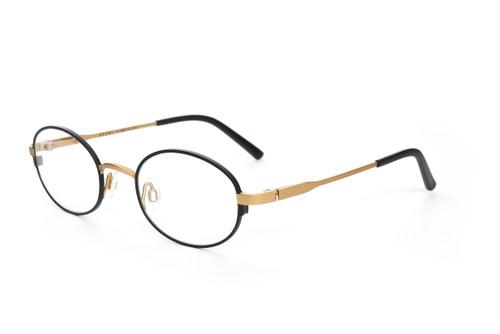 Marple, Bevel Designer Eyewear, elite eyewear, fashionable glasses