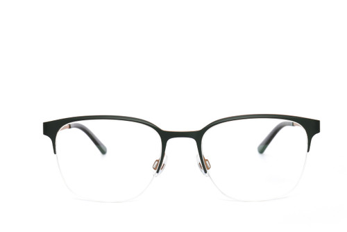 Dumbo Bell, Bevel Designer Eyewear, elite eyewear, fashionable glasses