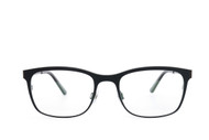 Five Pack, Bevel Designer Eyewear, elite eyewear, fashionable glasses