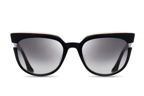 MONTHRA SUN, DITA Designer Eyewear, elite eyewear, fashionable glasses