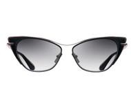 VON TEESE SUN, DITA Designer Eyewear, elite eyewear, fashionable glasses
