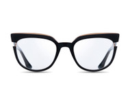 MONTHRA, DITA Designer Eyewear, elite eyewear, fashionable glasses