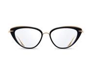 LACQUER, DITA Designer Eyewear, elite eyewear, fashionable glasses