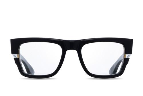 SEKTON, DITA Designer Eyewear, elite eyewear, fashionable glasses