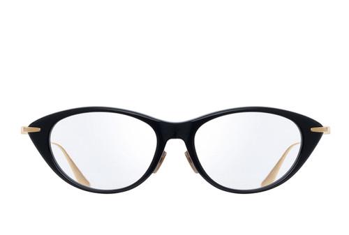 HADU, DITA Designer Eyewear, elite eyewear, fashionable glasses