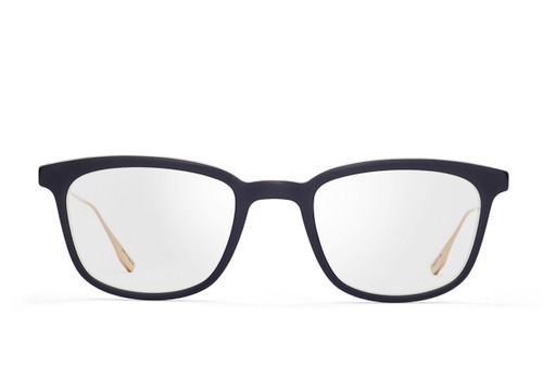 FLOREN, DITA Designer Eyewear, elite eyewear, fashionable glasses