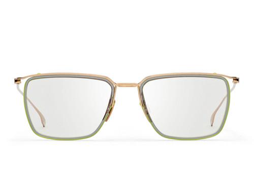 SCHEMA-ONE, DITA Designer Eyewear, elite eyewear, fashionable glasses