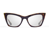SHOWGOER, DITA Designer Eyewear, elite eyewear, fashionable glasses