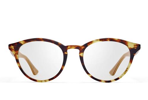 TOPOS, DITA Designer Eyewear, elite eyewear, fashionable glasses