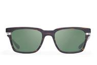 AVEC SUN, DITA Designer Eyewear, elite eyewear, fashionable glasses