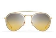 AXIAL SUN, DITA Designer Eyewear, elite eyewear, fashionable glasses
