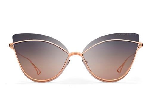 NIGHTBIRD-ONE SUN, DITA Designer Eyewear, elite eyewear, fashionable glasses