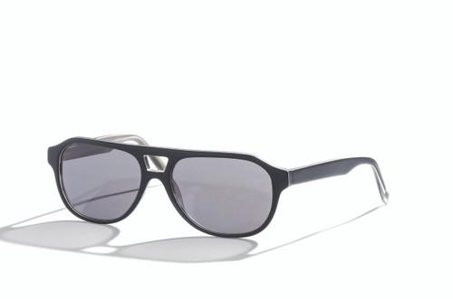Bevel Designer Eyewear, elite eyewear, fashionable glasses