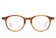 ASH, DITA Designer Eyewear, elite eyewear, fashionable glasses