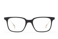 BIRCH, DITA Designer Eyewear, elite eyewear, fashionable glasses