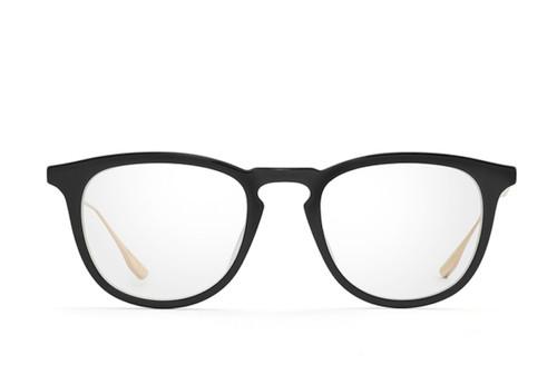 FALSON, DITA Designer Eyewear, elite eyewear, fashionable glasses