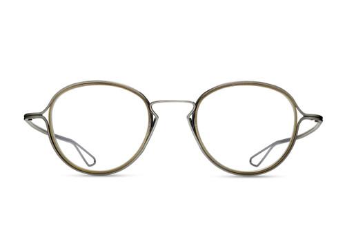 HALIOD, DITA Designer Eyewear, elite eyewear, fashionable glasses
