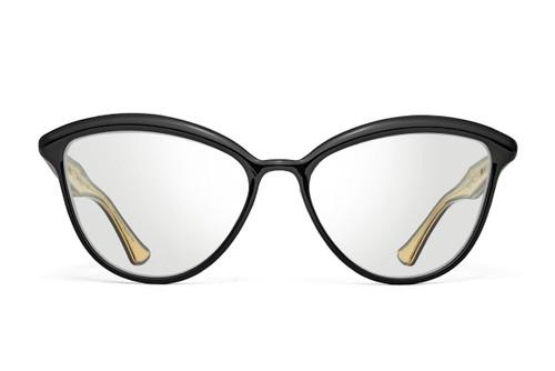 INFORMER, DITA Designer Eyewear, elite eyewear, fashionable glasses