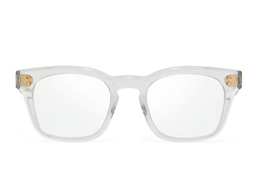 MANN, DITA Designer Eyewear, elite eyewear, fashionable glasses