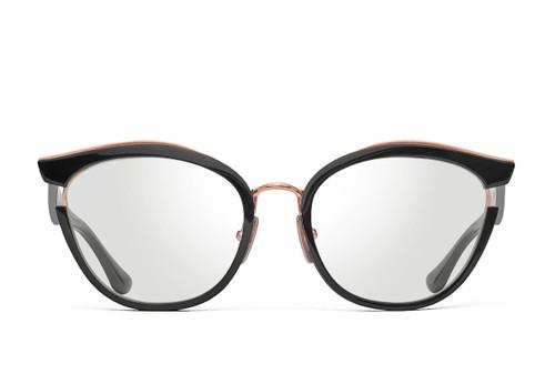 MIKRO, DITA Designer Eyewear, elite eyewear, fashionable glasses