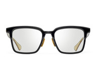 POLYMATH, DITA Designer Eyewear, elite eyewear, fashionable glasses