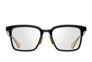 POLYMATH, DITA Designer Eyewear, elite eyewear, fashionable glasses