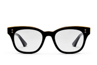 RHYTHM, DITA Designer Eyewear, elite eyewear, fashionable glasses