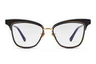 WILLOW, DITA Designer Eyewear, elite eyewear, fashionable glasses