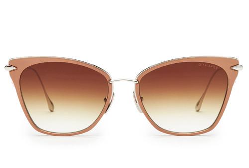 ARISE SUN, DITA Designer Eyewear, elite eyewear, fashionable sunglasses