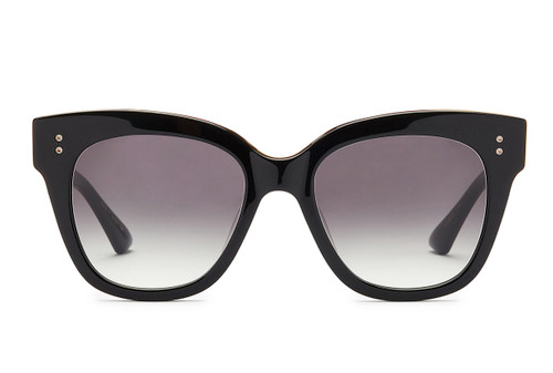 DAYTRIPPER SUN, DITA Designer Eyewear, elite eyewear, fashionable glasses